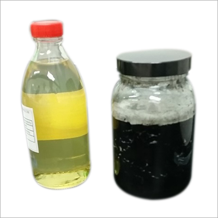 Nano Emulsion Degreaser