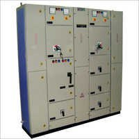 AC Distribution Boards