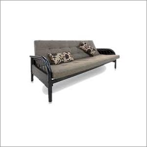 Powder Coated Furniture