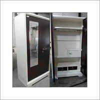 Domestic Furniture Powder Coating