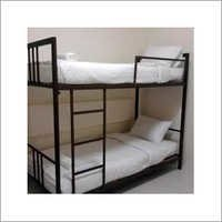 Hostel Furniture Powder Coating