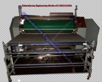 Sublimation Paper Printing Machine