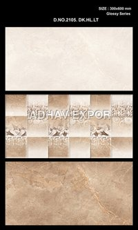 Roofing Wall Tiles