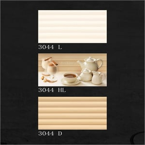Glossy Ceramic Kitchen Wall Tiles