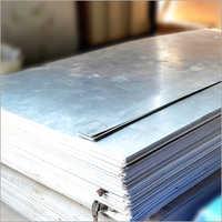 CRCA Sheets