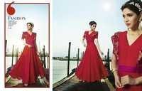 Wedding Gown Supplier in Delhi