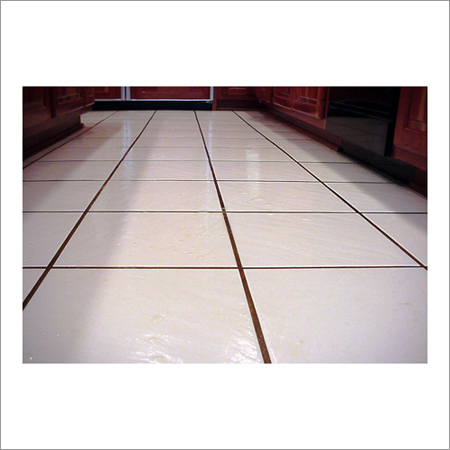Grouts