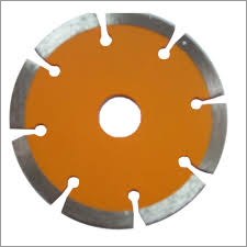 Diamond Marble Saw Blade