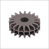 Emery Wheel Dressers Cutters