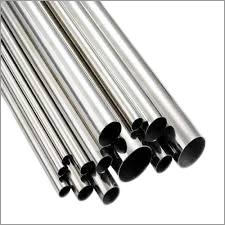 304 Grade Steel Pipes