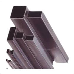 304 Grade Steel Tubes