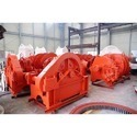 Deck Machinery Windlass