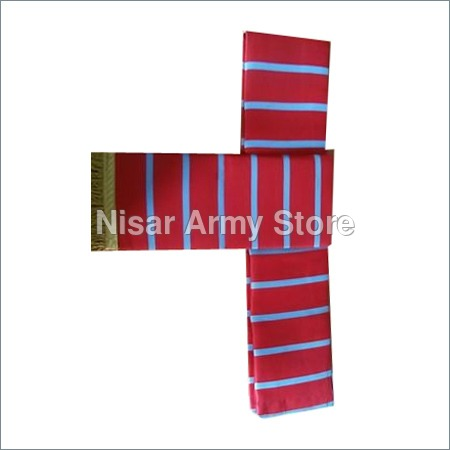 Army Uniform Kamar Band