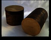 Phosphor Bronze Rods C51000 Phosphor Bronze
