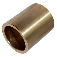 Phosphor Bronze C52100