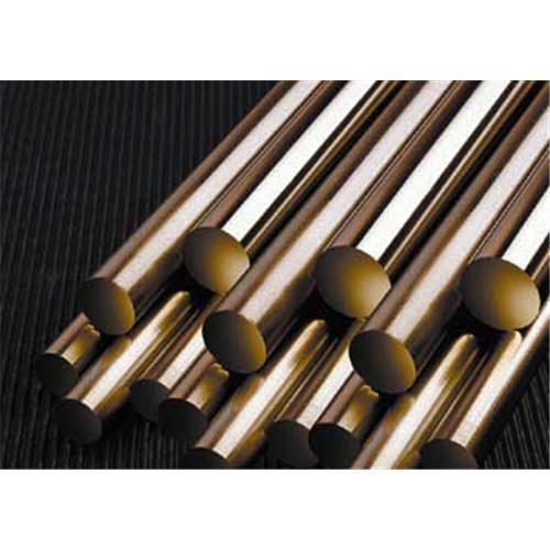 Nickel Silicon Bronze