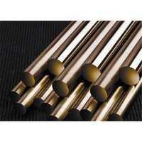 Nickel Silicon Bronze C64700