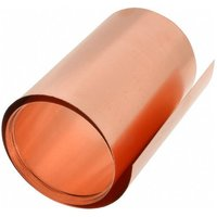 Copper Berylium Products