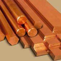 Cadmium Tin Copper C16500