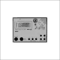 Digital Power Recorder