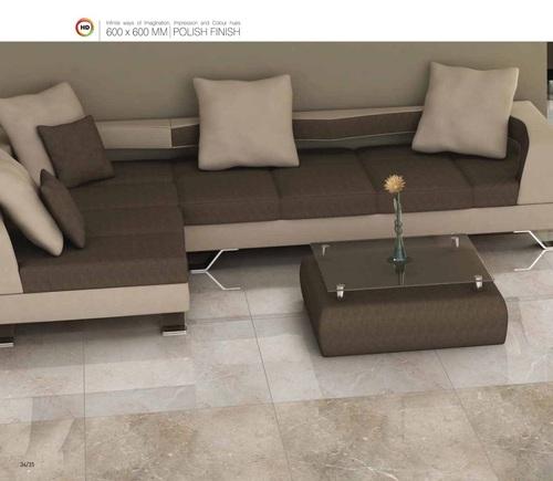 PGVT Floor Tiles 60 X 60