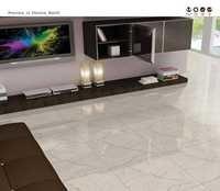 Exclusive Marble Electra Marrfil Floor
