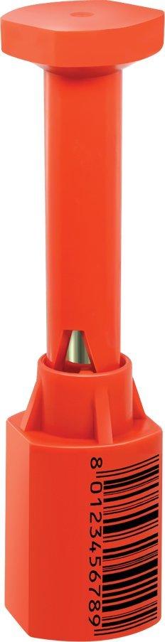 Heavy Duty ANTI SPIN Seal (TS-67)