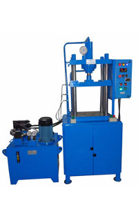 20 Tons Hydraulic Press Manufacturer,20 Tons Hydraulic Press