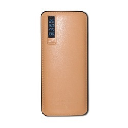 13000 mAh Power Bank