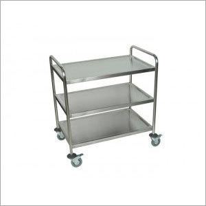 Ss Hotel Canteen Equipments Ri02