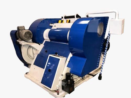 Hot Foil Die-Cutting Machine