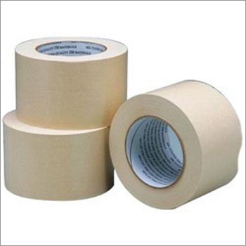 Sealing Tapes