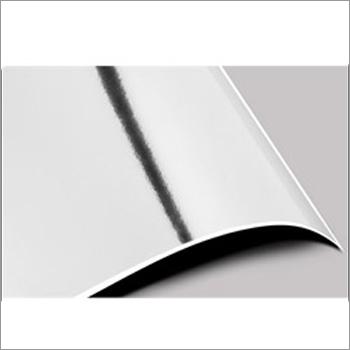 Metallised Paperboard