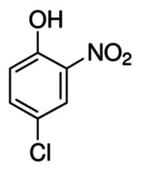 4 Chloro 2 Nitro Phenol (4-CNP)