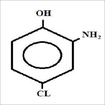 4 Chloro 2 Amino Phenol (4-CAP)