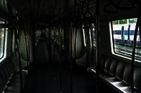 Metro Seating