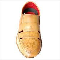 Men's Fancy Casual Shoes