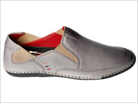 Casual Carpet Shoes