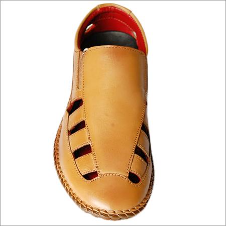 Mens Casual Carpet Shoes
