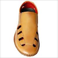 Men's Casual Carpet Shoes