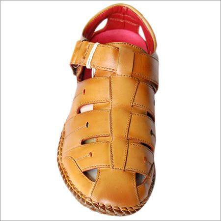Mens Designer Carpet Shoes