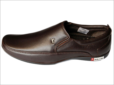 Mens Formal Genuine Leather Shoes