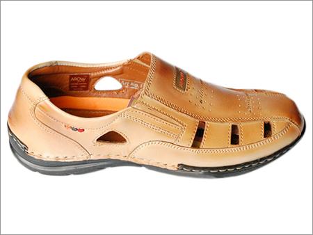 Men's Casual Sandals