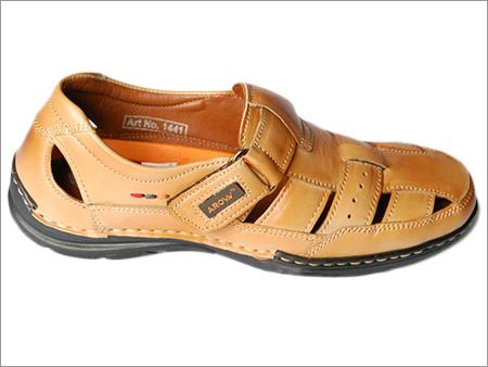 Men's Casual Roman Sandals