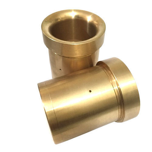 Bearing Bronze