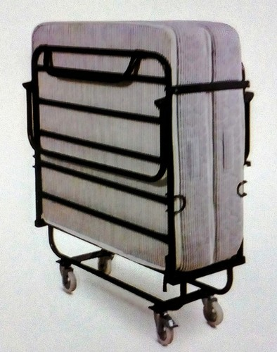 Roll Away Trolly Mattress