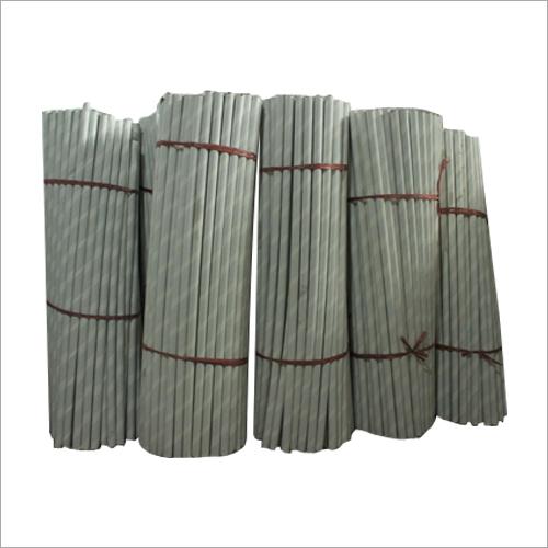 Yarn Paper Core