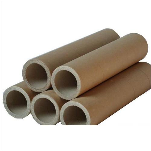 Cardboard Paper Tube
