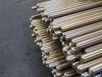 Manganese Bronze Metal