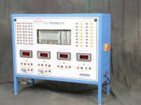 Electrical Testing Equipments
